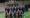 Συμμετοχή της ομάδας Καλαθοσφαίρισης Αγοριών Γυμνασίου στο Πρωτάθλημα Α.Σ.Ι.Σ.