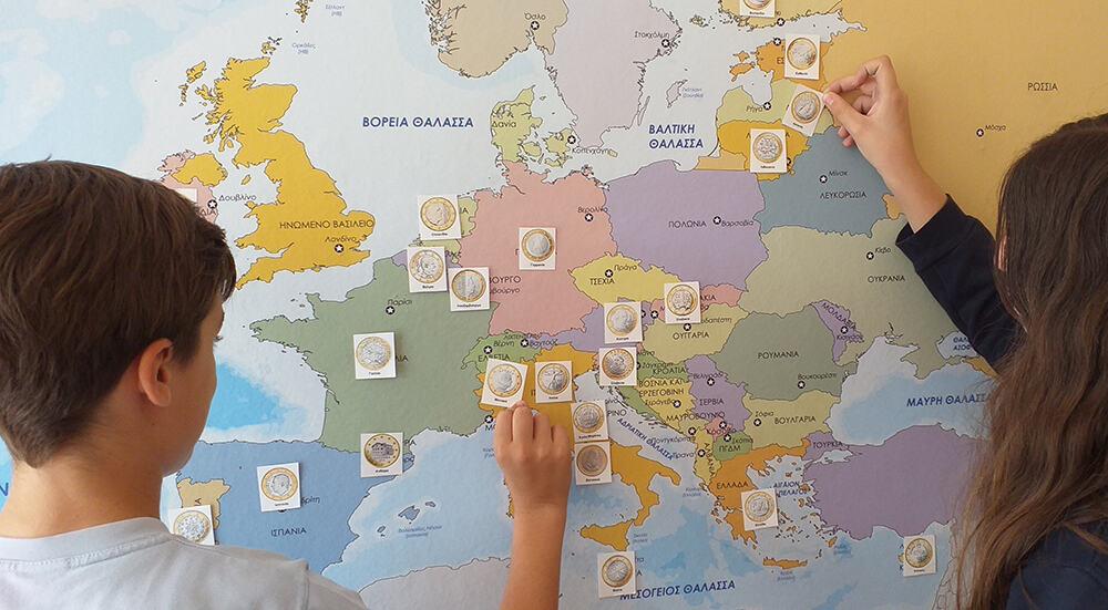 ευρωπαϊκές γνωριμίες στο Ηνωμένο Βασίλειο είναι να διπλασιάσω τα ραντεβού σου νόμιμα