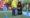 Οι μαθητές του Προνηπιαγωγείου μαθαίνουν τον Κώδικα Οδικής Κυκλοφορίας