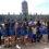 Μαθητές της Εκπαιδευτικής Αναγέννησης στο Language Summer School του Πανεπιστήμιου Brookes στην Οξφόρδη