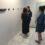 Οι μαθητές του Τμήματος GCE Art  στη Διεθνή Έκθεση Εικαστικών Τεχνών «Art Athina»