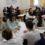 Οι μαθητές της β' Γυμνασίου μελετούν τα «Δικαιώματα του Παιδιού»