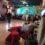Οι μαθητές του Νηπιαγωγείο στο «Πολύτεχνο»
