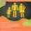 Διαδικτυακό σεμινάριο για τους γονείς των μαθητών της Εκπαιδευτικής Αναγέννησης. Οικογένεια: Ενισχύοντας τους δεσμούς και την ψυχική ανθεκτικότητα σε εποχές κρίσης