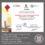 Ο καθηγητής Βιολογίας του Σχολείου μας Δρ. Αντώνιος Κριμιτζάς εισηγητής στο 5ο Πανελλήνιο Συνέδριο: «Εκπαίδευση στον 21ο αιώνα: Ανάπτυξη της κριτική σκέψης, της δημιουργικότητας και της καινοτομίας»