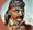 Οι ήρωες του 1821 μέσα από τα μάτια των μαθητών της Ε΄ Δημοτικού