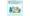 Εύφημος Μνεία για την Ομάδα Ρητορικής Γυμνασίου στους Διαδικτυακούς Αγώνες Ρητορικής Τέχνης 2021
