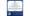 Επιμόρφωση της κας Ελένης Αυγέρη στο Διαδικτυακό Συνέδριο «Η συμβολή του Ιωάννη Καποδίστρια στην ηθική και την εκπαίδευση»