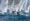 7η θέση για τον μαθητή Ιάσονα Βαλιάδη στο Πανευρωπαϊκό Πρωτάθλημα Κατηγορίας Laser Radial