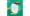 Συμμετοχή του κου Νίκου Αποστολόπουλου σε Διαδικτυακό Πρόγραμμα Αστροφυσικής του Τμήματος Συνεχιζόμενης Εκπαίδευσης του Πανεπιστημίου της Οξφόρδης